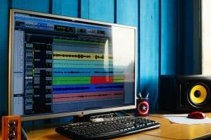 Audio Interface kaufen