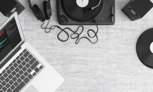 Audio Interface Tests