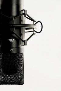 USB Mikrofon: Funktionsweise