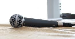 Mikrofon kaufen: Kaufberatung