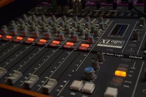 USB Audio Interface kaufen