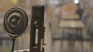 Tonstudio Zubehör kaufen
