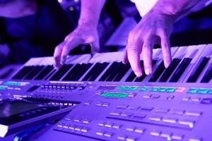 Keyboard kaufen: Alle Details